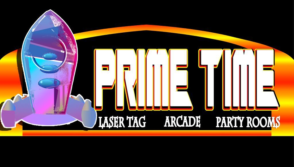 Welcome to Prime Time